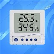 温湿度变送器86壳液晶RS485