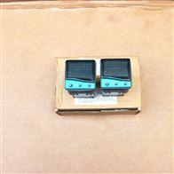 CAL 940000030英国CAL温控器CAL 9400双显示过程控制器