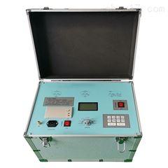 GY3001高压介质损耗测试仪直销价
