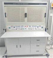 MYDQ-23B电工电气装配实验台