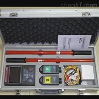 承修承试二级设备高低压无线核相器