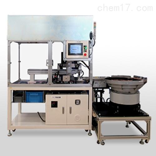 日本NST颜色/针/管尺寸检查装置TM-065