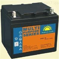 12V28AH阳光金顿蓄电池SK28-12原装正品