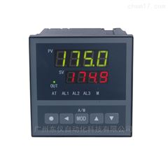 GKSC5/B-FIC3B1V0温控表|PID表