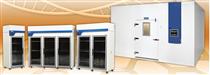 ZT-WTH-4.5-S尼龙吸湿处理机