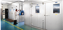 ZT-WTH-1-S尼龙塑料吸水处理设备