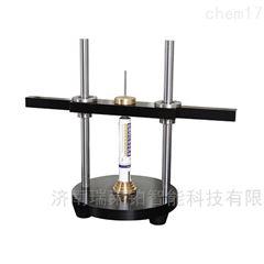 药用软管涂层柔性和粘附力测试仪