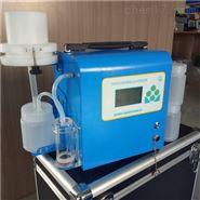 悬浮物测定过滤装置 水样抽滤器