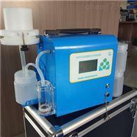 GR5010悬浮物测定过滤装置 水样抽滤器