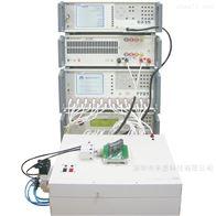 6235+6210+7721+6905中国台湾益和四合一变压器综合测试系统