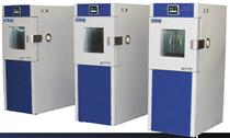 ZT-CTH-1000-S全自动干燥收缩试验箱