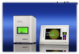 HD5000多譜超分辨菌落成像系統