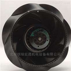 AB用冷卻風機 R2E280-AE52-05