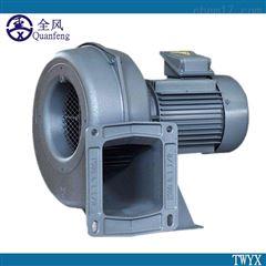 MS-751机械设备散热风机
