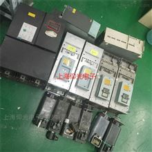 全系列专业维修变频器