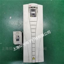 全系列ABB变频器维修 变/频器/维修