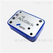 A01-16400AccStick小型3轴加速度记录仪日本