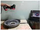 KSCAN 20 复合式三维扫描仪应用案例
