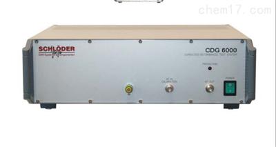 CDG6000施羅德射頻傳導抗擾度測試系統