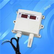 数码管温湿度检测仪RS485