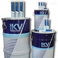原装法国IKV TRIBOSIL MHL 40硅酮润滑脂