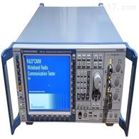 CMW500综合测试仪
