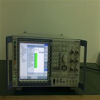 CMW500综合测试仪出租