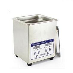 MTS0020R超声波清洗机(定时加热)