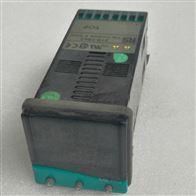 CAL 941100200CAL温控器CAL 9400过程控制器PV过程值显示