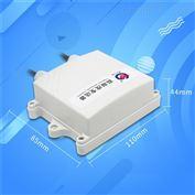 温湿度传感器王字壳高精度监测
