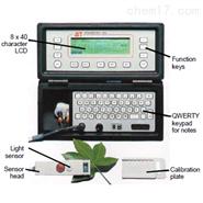 英國Delta-T 植物氣孔計
