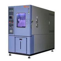 ZK-KPA-1000L高低温低气压试验箱