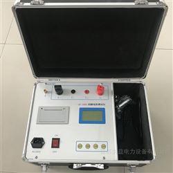 承试电力三级回路电阻测试仪现货