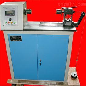 CK-TNS-J3漆包金属线扭绞试验机