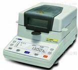 HM-111A卤素水分测定仪