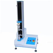 电脑式剥离力强度试验机