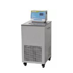 DC系列低温循环恒温槽