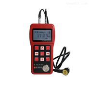XT200 智能超声波测厚仪