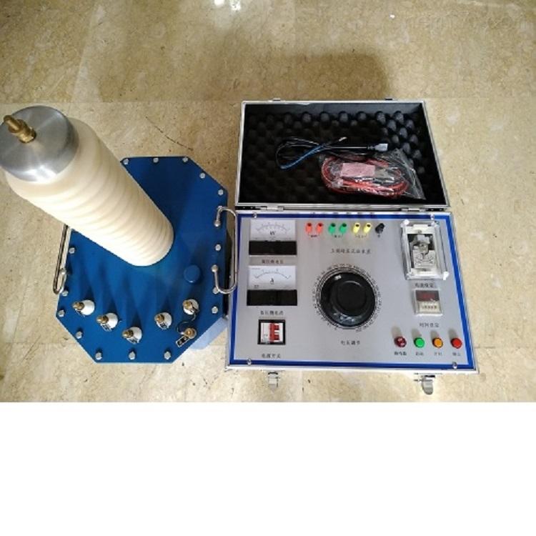 绵阳承装修试30KVA工频耐压试验装置