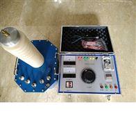 巴中承装修试30KVA工频耐压试验装置