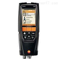 德国德图testo 320高效烟气分析仪