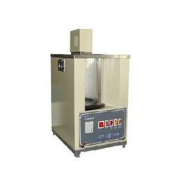 FKV6000乌氏运动粘度恒温槽(230℃)