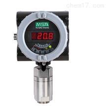 DF-8500有毒气体探测器
