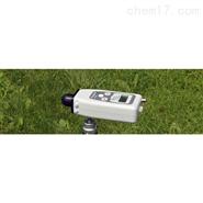 PSI LaiPen 叶面积指数测量仪