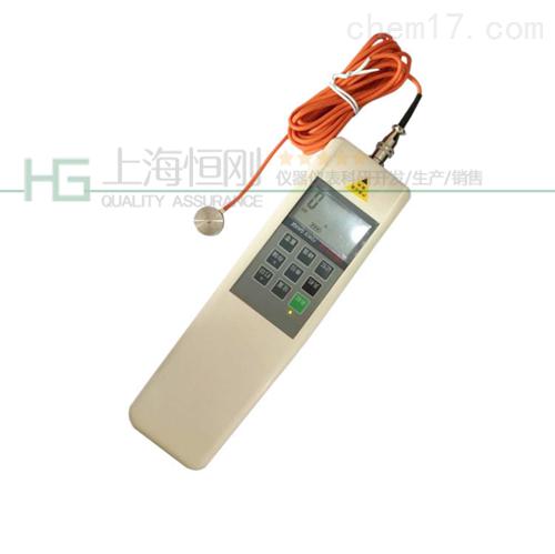 上海高精度數字壓力計,3000N數字顯示壓力計傳感器