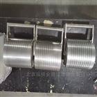 塑料薄膜切樣機