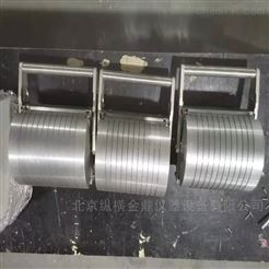 塑料薄膜切样机