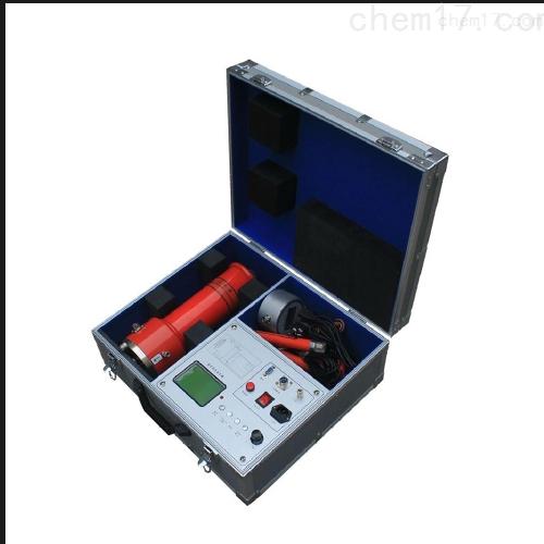 ZGF全智能系列直流高压发生器