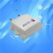 大氣壓力變送器傳感器氣壓檢測