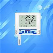温湿度记录仪以太网RJ45网口变送器